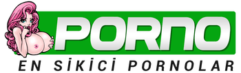 Porno, Rokettube, Porn, Türk Porno, Porno izle, Brazzers