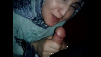 Amatör türk çift sikişirken porno çekiyorlar