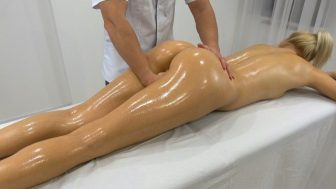 Ensest pornoda oral seks çılgınlığı